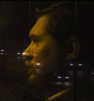 Tom Hardy stars in LOCKE (2013)