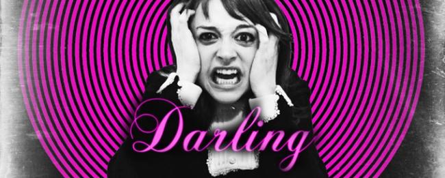 Lauren Ashley Carter in DARLING