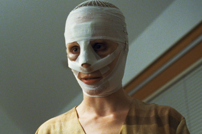 Still from GOODNIGHT MOMMY