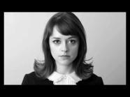 Lauren Ashley Carter in DARLING (2015)