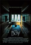 the-boy-poster