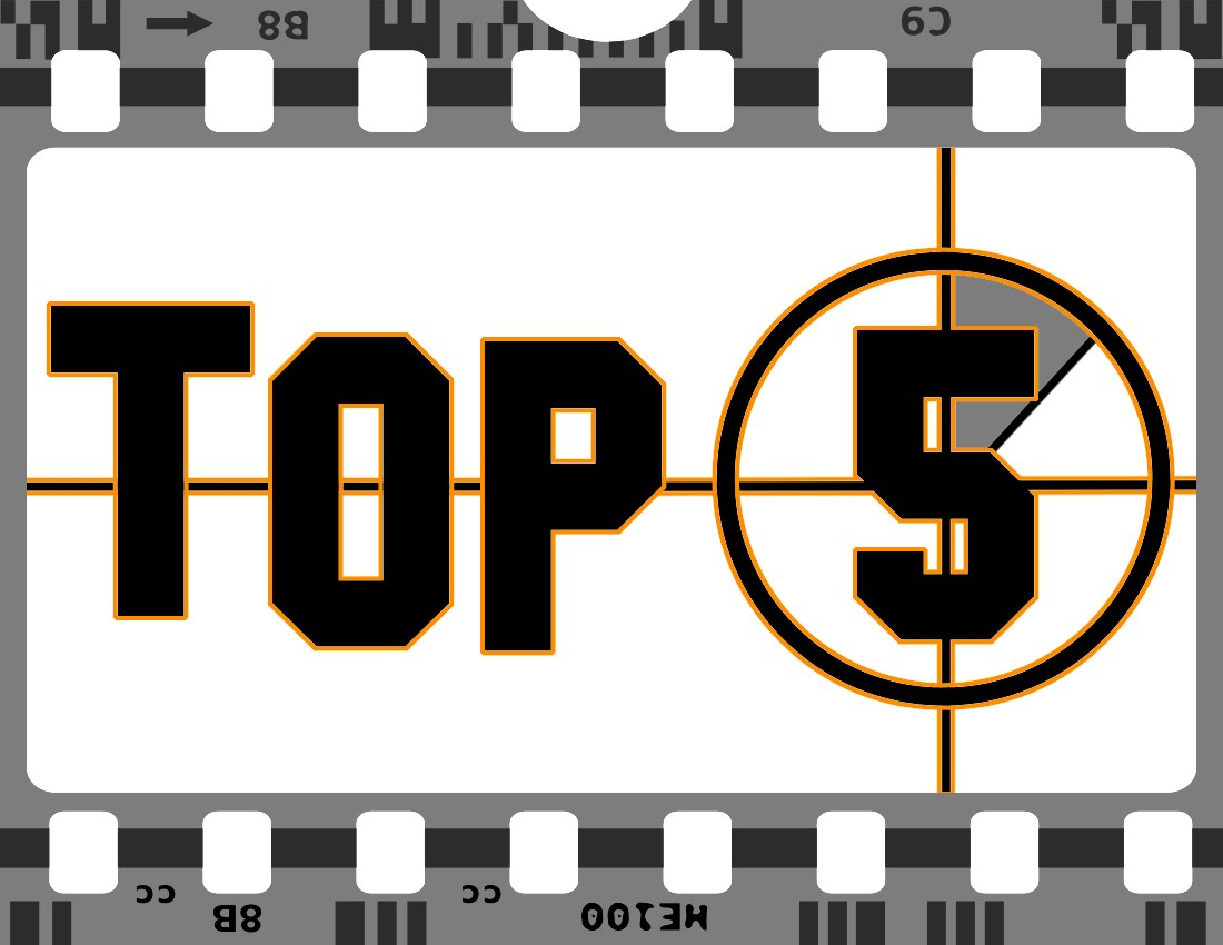 Image Result For Movies List