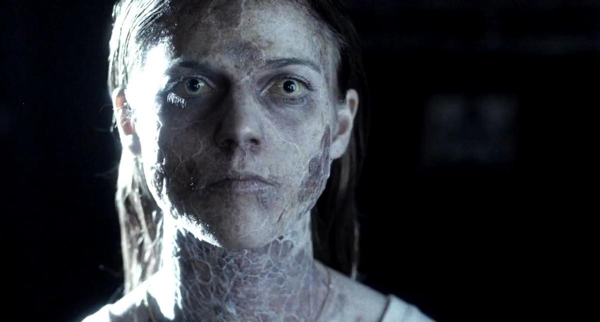 Image Result For Alien Nation Movie