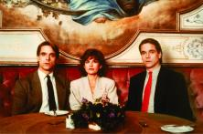 still-of-jeremy-irons-and-genevieve-bujold-in-dead-ringers-1988-large-picture
