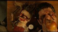 Still from SHEITAN (2006)