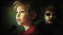 Still from BEFORE I WAKE